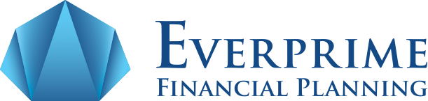 Everprime Financial Planning